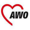 Korporatives Mitglied der AWO